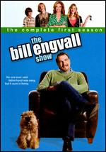 The Bill Engvall Show: Season 01 -