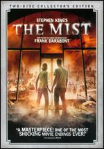 The Mist [Collector's Edition] [2 Discs]