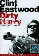 Dirty Harry [Special Edition] [2 Discs]