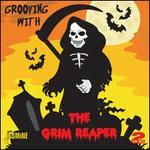 Grooving With the Grim Reaper-Songs of Death, Tragedy & Misfortune 1954-1962 [Original Recordings Remastered] 2cd Set