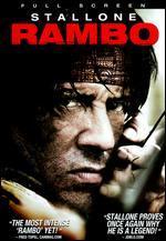 Rambo [P&S]