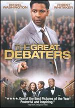 The Great Debaters [WS] - Denzel Washington