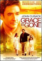 Grace Is Gone - James C. Strouse