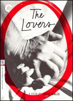 The Lovers [Criterion Collection] - Louis Malle