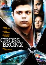 Cross Bronx - Larry Golin