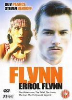 Flynn - Frank Howson