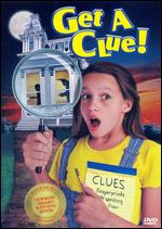 Get a Clue! - Terence H. Winkless