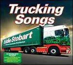 Eddie Stobart Trucking Songs