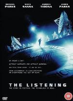 The Listening [2006] [Dvd]