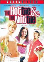 The Hottie and the Nottie