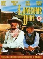 Lonesome Dove - Simon Wincer