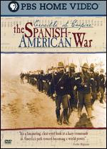 Crucible of Empire: The Spanish-American War