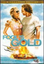 Fool's Gold [WS]