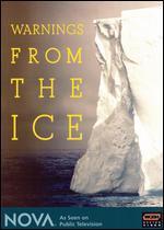 NOVA: Warnings From the Ice
