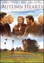 Emotional Arithmetic [Dvd] (2008) Susan Sarandon; Roy Dupuis