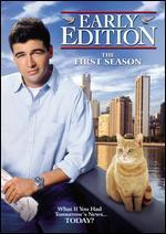Early Edition: Season 01