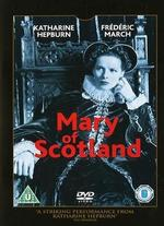 Mary of Scotland [Import Anglais]