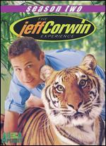 Jeff Corwin Experience: Season 02