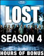 Lost: Season 04