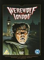 The Werewolf of London