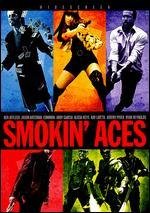 Smokin' Aces [WS] [With Movie Cash]