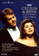 Cecilia & Bryn: At Glyndebourne - Arias & Duets