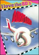 Airplane [I Love the 80's Edition]