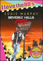Beverly Hills Cop II [I Love the 80's Edition]