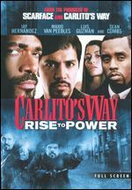 Carlito's Way: Rise to Power [With Movie Cash]