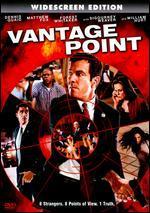 Vantage Point [WS]