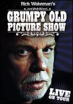 Rick Wakeman's Grumpy Old Picture Show