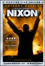 Nixon [The Election Year Edition] [2 Discs]