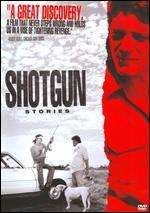 Shotgun Stories (Dvd)