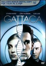 Gattaca [Special Edition]
