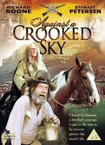 Against a Crooked Sky [Dvd]