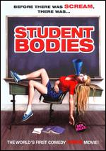 Student Bodies - Mickey Rose