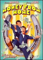 Money from Home - George Marshall