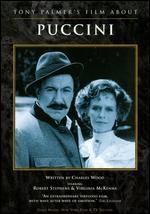 Puccini - Tony Palmer