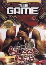 The Game: Bloodbath