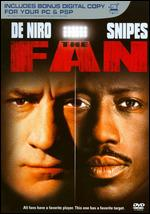 The Fan - Tony Scott
