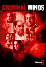 Criminal Minds: Season 03 -