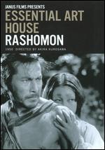 Rashomon [Criterion Collection] - Akira Kurosawa