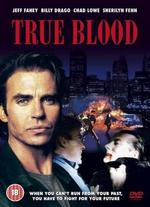 True Blood [Dvd]