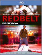 Redbelt [Blu-ray]