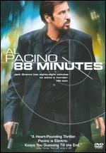 88 Minutes [WS]