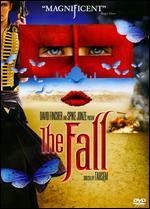 The Fall - Tarsem Singh