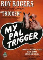 My Pal Trigger [1946] [Dvd]
