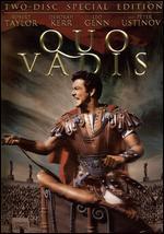 Quo Vadis [Special Edition] [2 Discs]