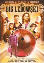 The Big Lebowski [10th Anniversary Edition] [2 Discs]