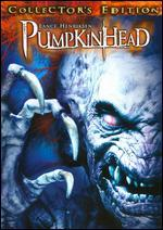 Pumpkinhead Collector's Edition with Lenticular Faceplate [WS]